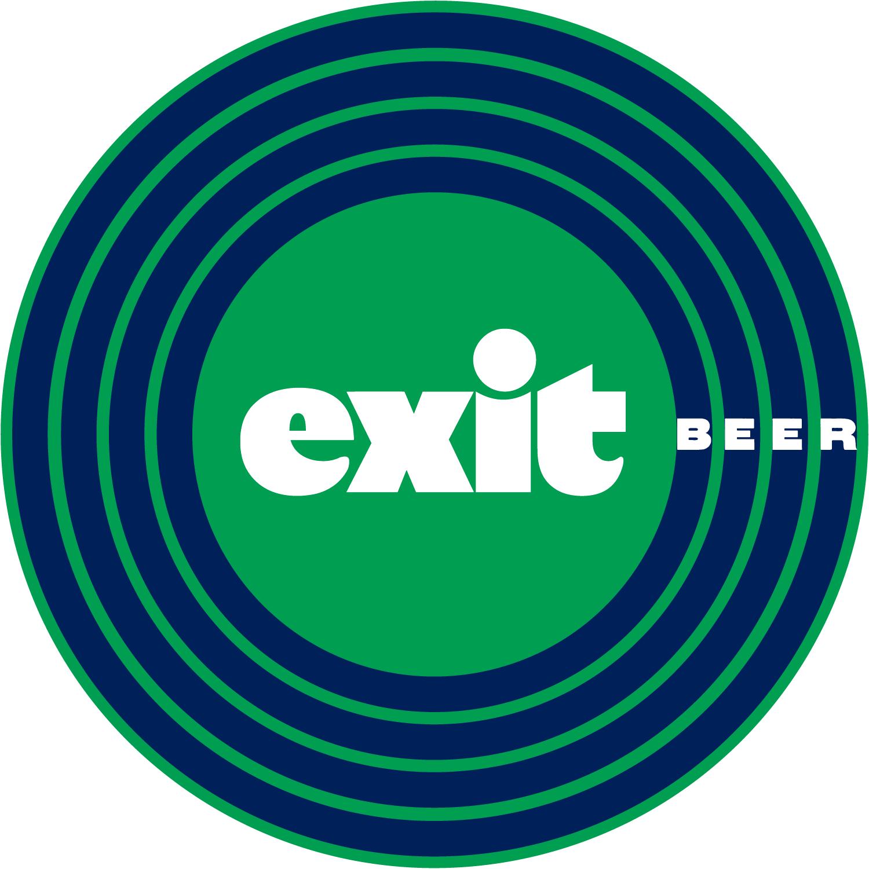 Exit Brewing