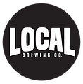 Local Brewing Co