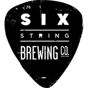 Six String Brewing Company