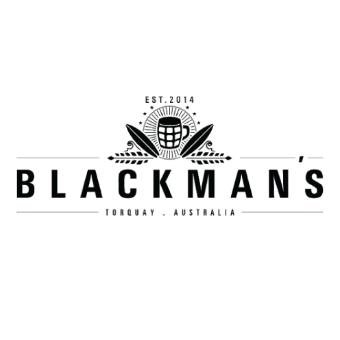 Blackman's Brewing