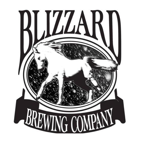 Blizzard Brewing Company