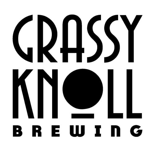 Grassy Knoll Brewing