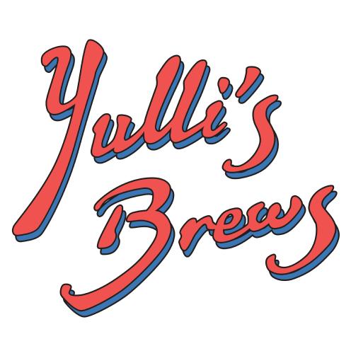 Yulli's Brews